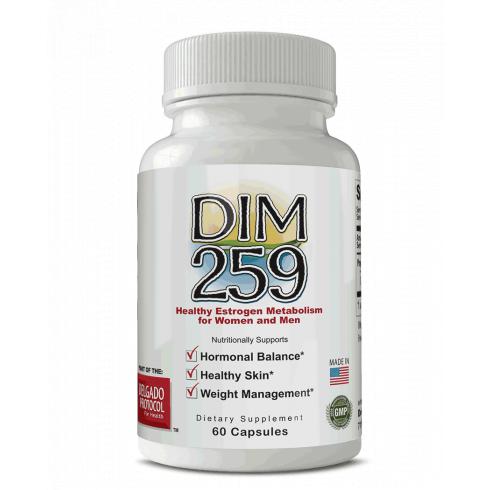Delgado-Protocol-DIM-259-Front-1.png||dim-259-facts