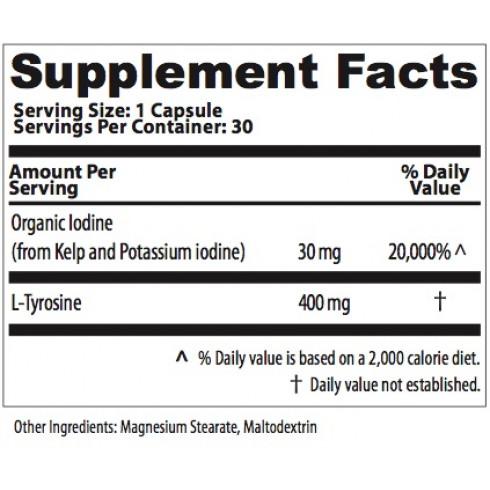 RAD-iodine-facts