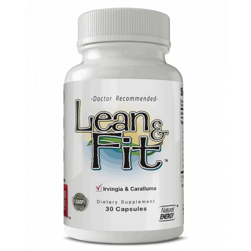 leanfit-1.png||leanfitsupfacts