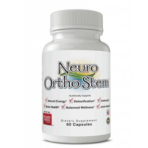 neuro-ortho-stem_large.png||neuroorthostem-facts