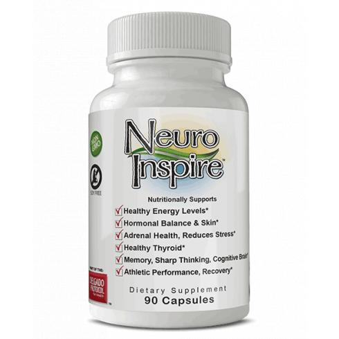 neuroinspire.png||meuroinspire-facts