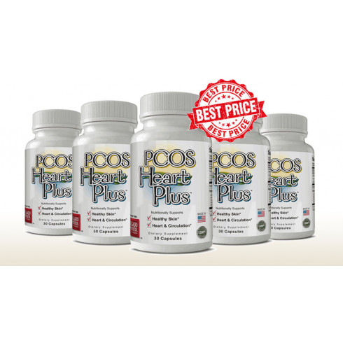 pcos6Pack