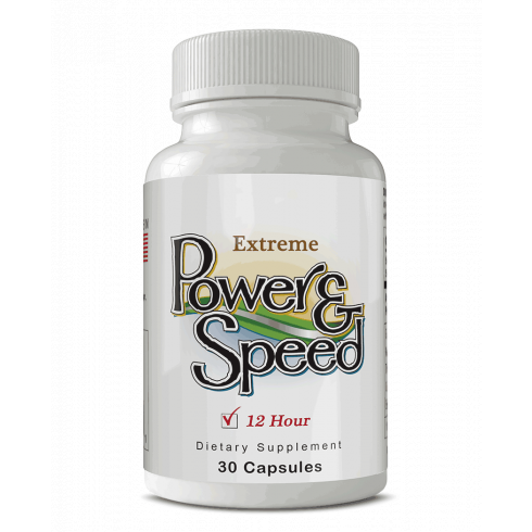 powernspeed.png||power-n-speed-facts