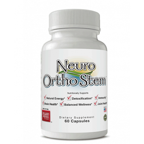 neuro-ortho-stem_large.png||neuroorthostem-facts