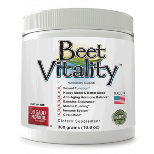 beet-vitality_large