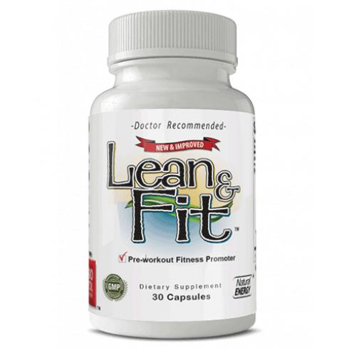 lean-fit_large