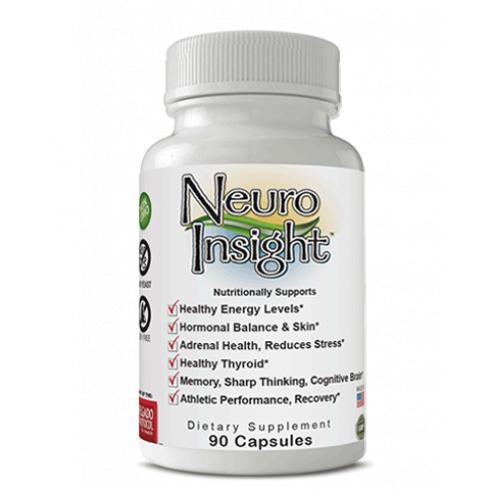 neuro-insight_large